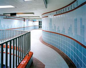 subway_tiles