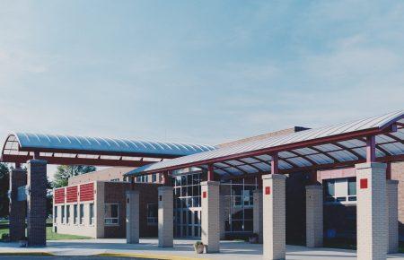 millburn-east-school