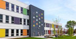 str-architects-school