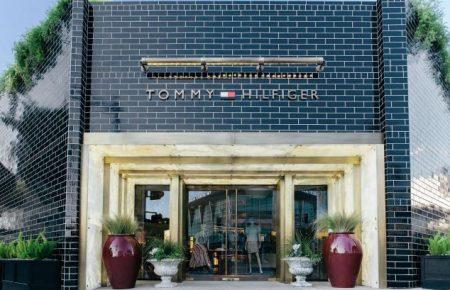 tommy-hilfiger-flagship-store